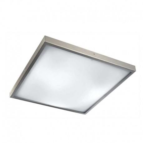 Alto LED carré