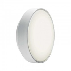 Yuma LED rond