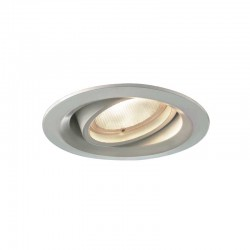 Re Low LED orientable
