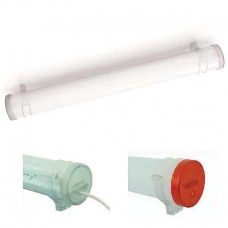 Aqualux Deco LED