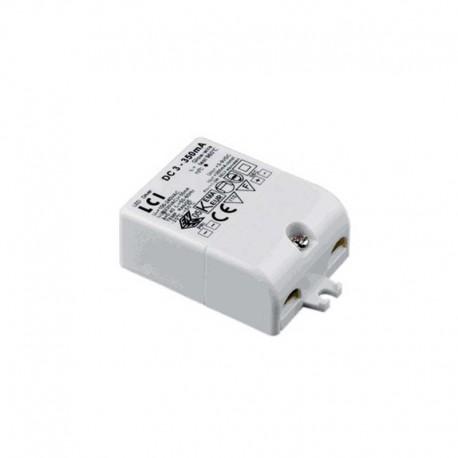 Driver pour LED courant constant