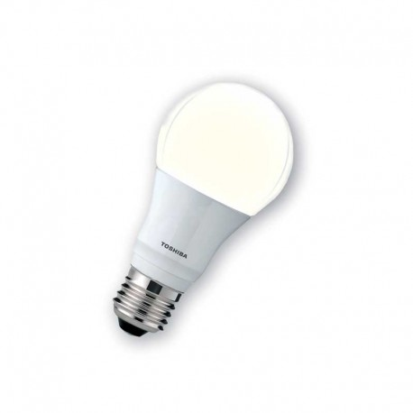LED Standard E27