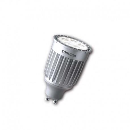 LED PAR 16 GU10 Longue