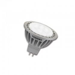 LED MR16 Ø 50mm GX5,3