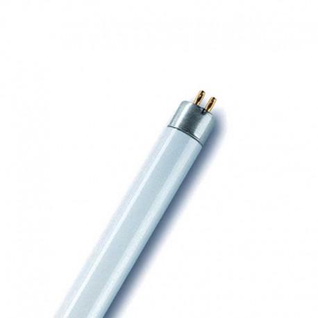 Tube fluorescent TL5 Ø 16mm - Haute Efficacité