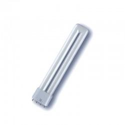 Lampe fluo compacte longue