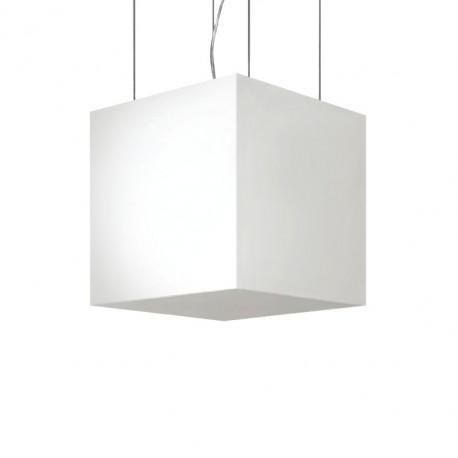 Izar C LED