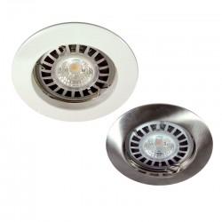 Basic Fixe Lampe 230v