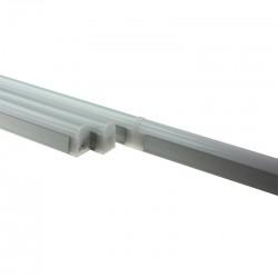 Slim LED