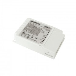 DRIVER POUR LED GRADABLE MULTI-COURANT